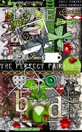 Perfect_pair