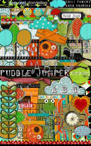 Puddle_jumper_2