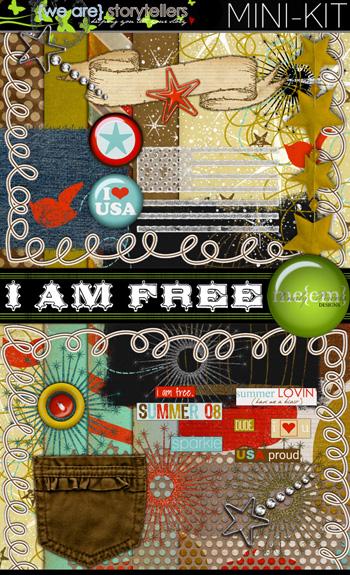 I_am_free_em