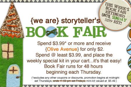Book_fair_2_extended