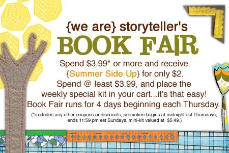 Bookfairweek3