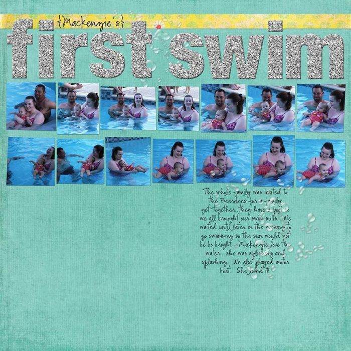 Firstswim_web