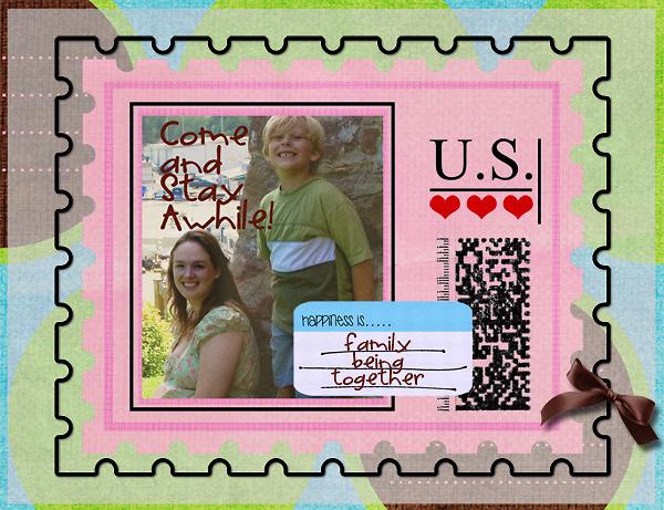 Postcard_shahin