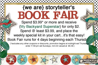 Bookfairmarcie