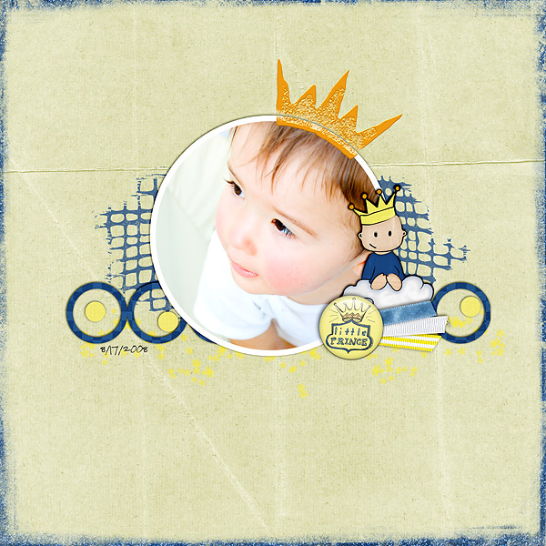 20080822littleprince