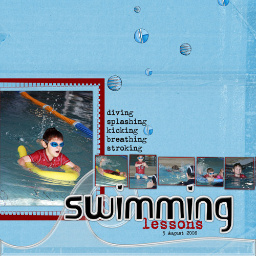 Swimminglessonspg1