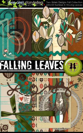 Falling_leaves_tsd